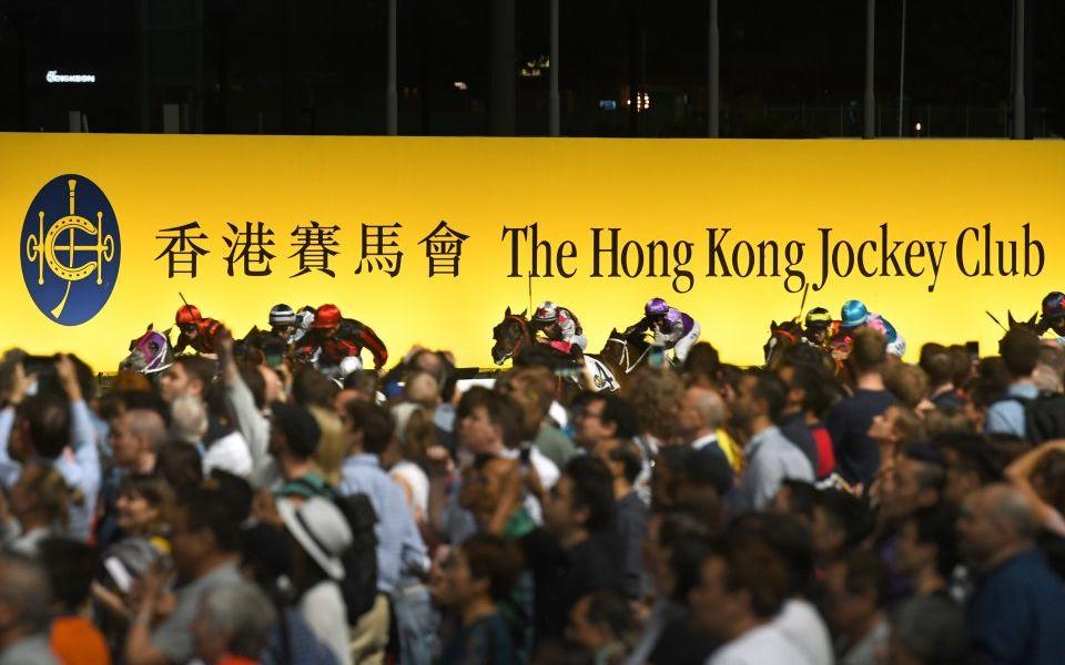Hong Kong horse racing betting tips: Bullish Brother set to Cruz to victory at Valley