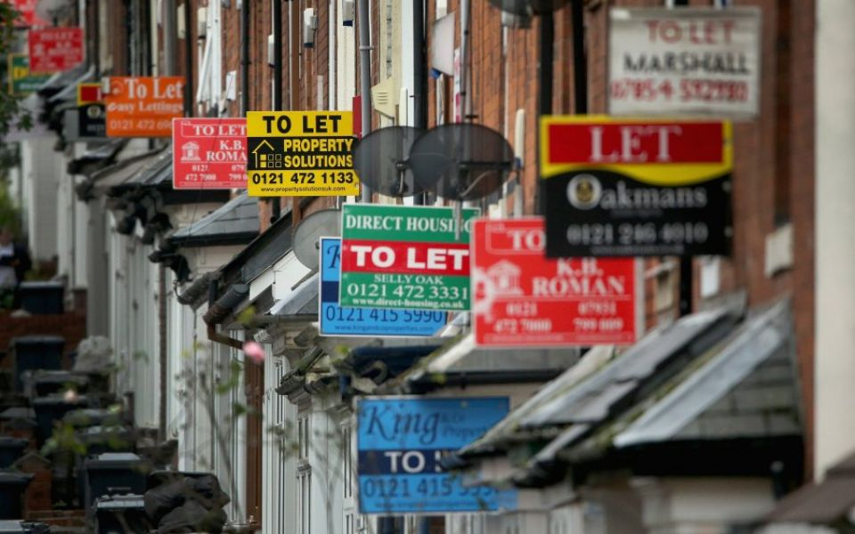 Generation Rent needs more help to buy property, not Help to Buy
