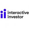 Interactive Investor Talk