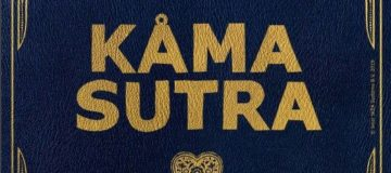 Ikea releases kama sutra guide for bedroom satisfaction
