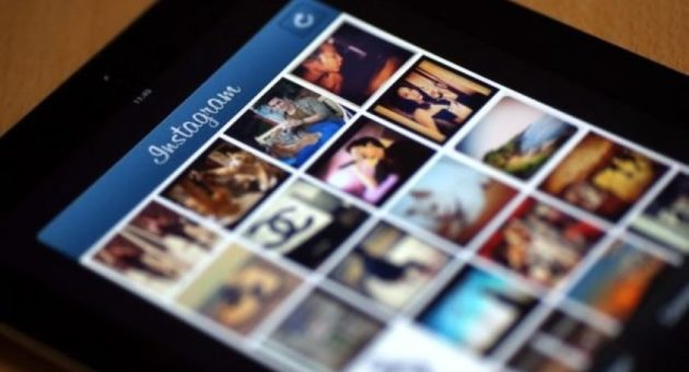 DEBATE: Will Instagram's new anti-bullying features help to make the social media platform safer?