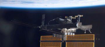 UK Space Agency joins hunt for Earth-like planets orbiting alien stars