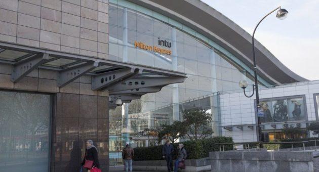 Intu warns tenants over unpaid rent amid coronavirus pandemic