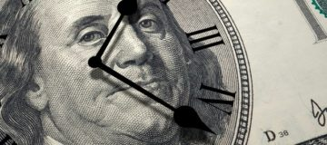 This investment clock says what assets to buy and when