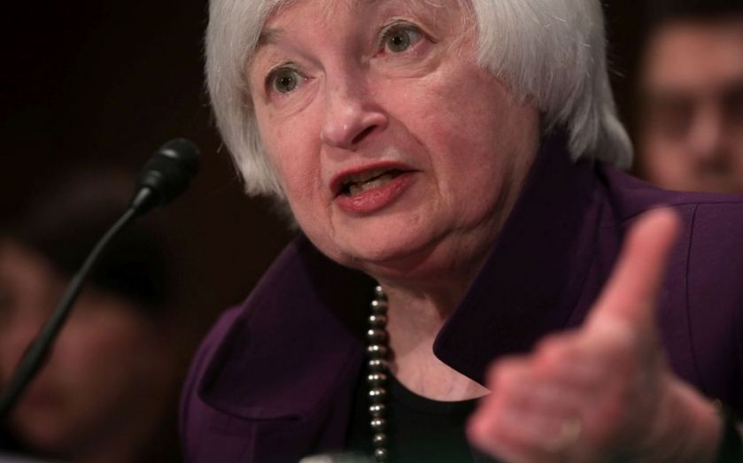 As a Federal Reserve interest rate hike creeps closer, should we remain relaxed about the consequences?