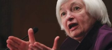 Rate hikes: How can you protect your investments?