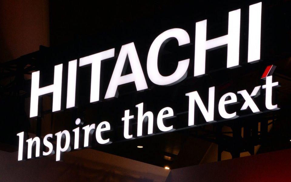 Hitachi trials tech for ticket sensors via phone app