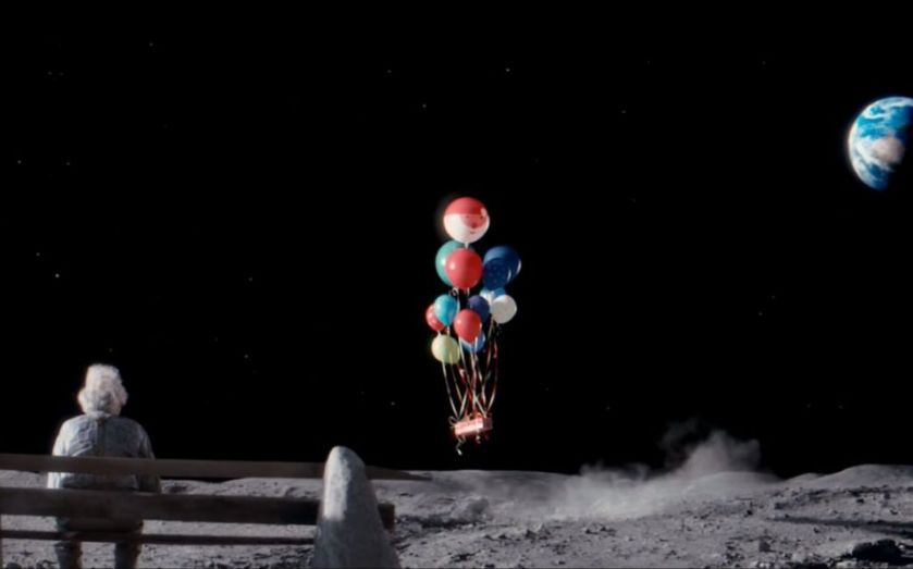 John Lewis and Argos Christmas adverts 2015: Sentimental or rational