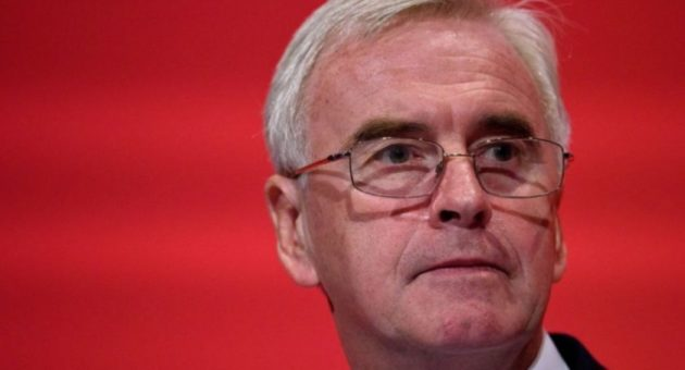 Four-day working week 'unrealistic', says Labour-backed report