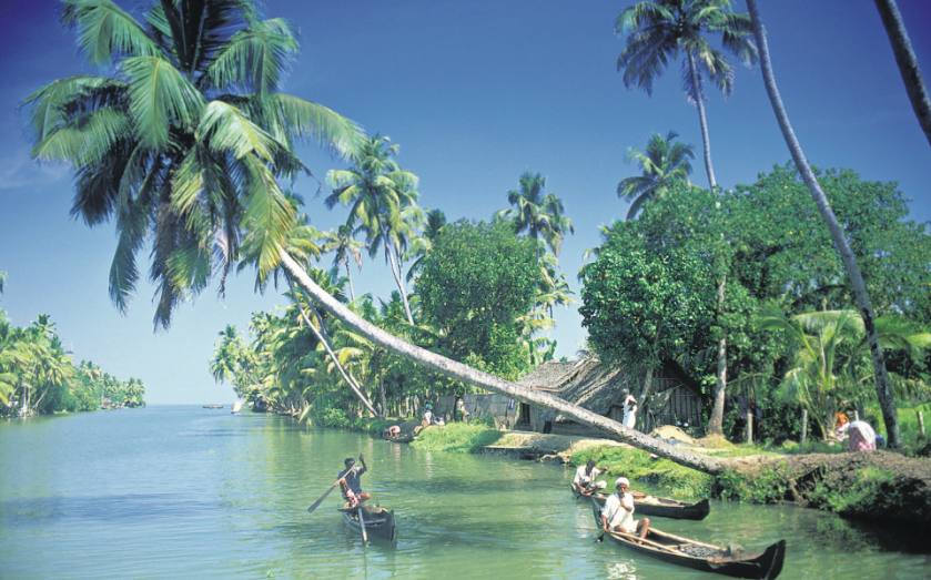 Image result for images of cochin in kerala