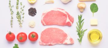 Fitness advice: Here's everything you REALLY need to know about the keto diet