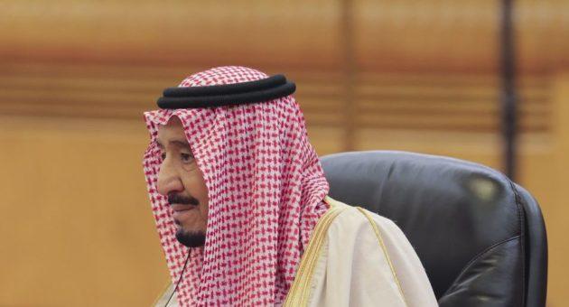 Oil prices plunge as Saudi Arabia makes progress on bombed oil sites