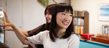 A Marie Kondo divorce: Lessons from Netflix's new TV star