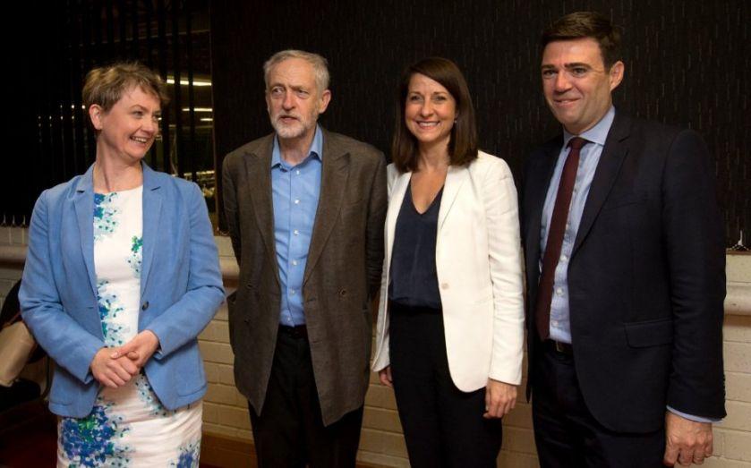Labour leadership odds 2015: When did it start to look like Jeremy Corbyn might win?