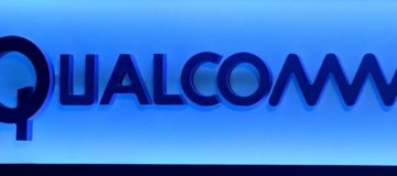 Qualcomm launches new 5G smartphone chip ahead of network rollout