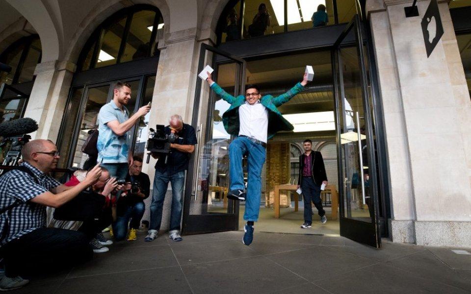 Apple Cyber Monday 2015 Deals Best Uk Sales For Cheap