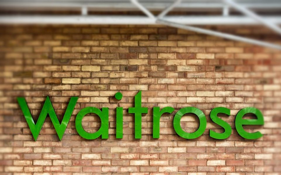 Waitrose removes 'ugly' Easter chocolate duckling from shelves after complaints of racism