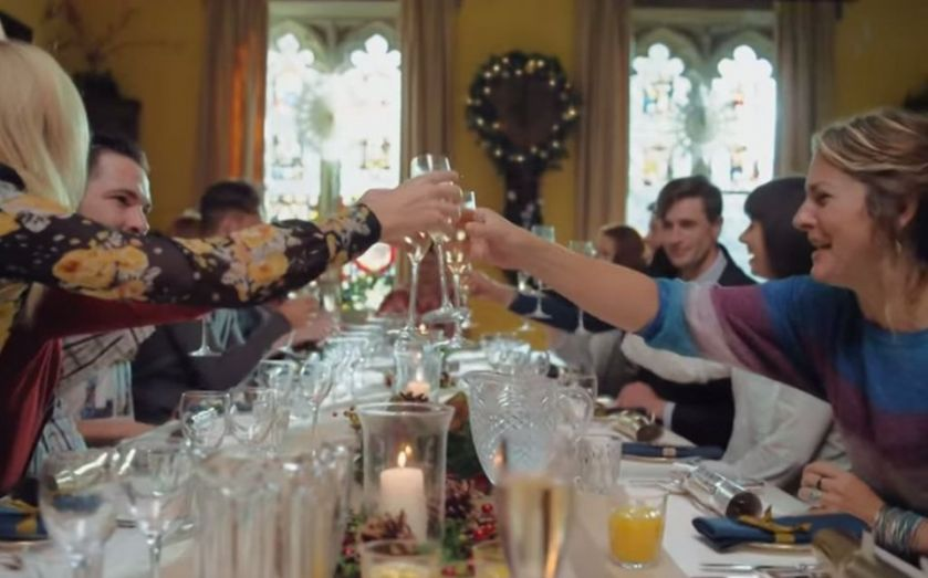 Lidl's Lidl Surprises Christmas advert helps to keep discounter ahead of the game - Brand Index