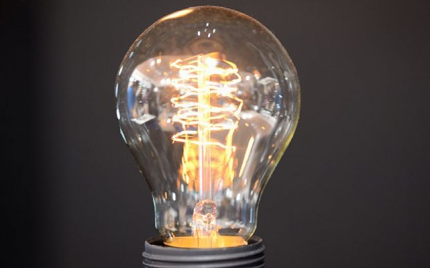 Bulb has made the latest in a string of senior appointments as the challenger energy company ramps up its bid to expand to 100m customers worldwide over the next decade.