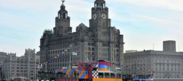 Grant Thornton defends audit of troubled Liverpool Council