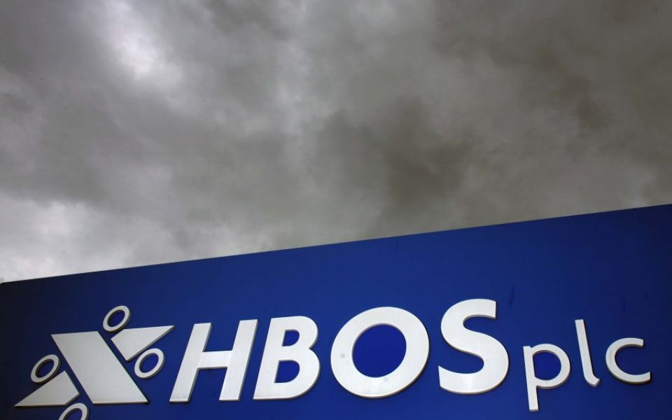 Audit watchdog 'whitewashed' my HBOS evidence, says whistleblower