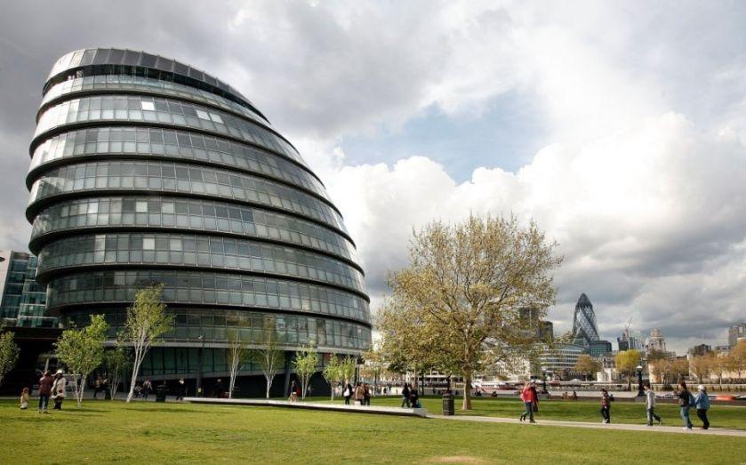 London mayoral election 2016: After Boris Johnson, the next Mayor of London must be a dealmaker – Zac Goldsmith