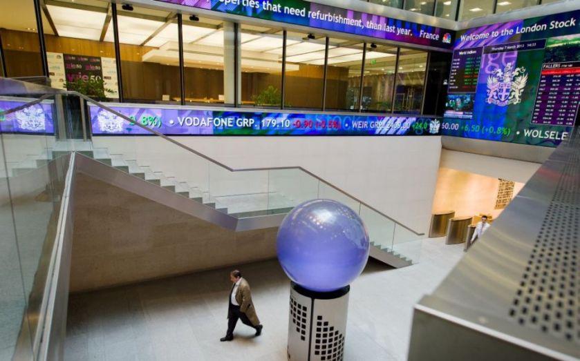 Challenger bank Shawbrook jumps on IPO bandwagon