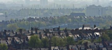 London to buck UK trend with uptick in 2020 housing sales completions