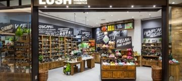 Why did Lush, Apple and Wetherspoons quit Twitter?
