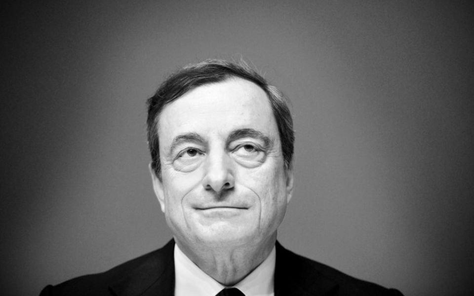 ECB set to remain dovish
