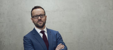 Digital wealth manager Nutmeg targets 'seven figure sum' in crowdfunding round