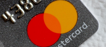 Mastercard has announced plans to purchase CipherTrace