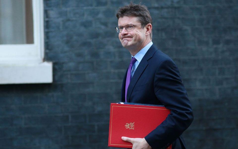 Institute of Directors concerned over future of UK corporate governance under new audit regulator