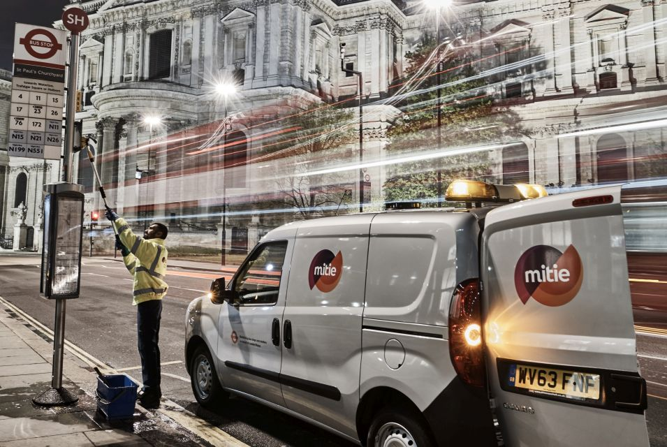 https://www.cityam.com/mitie-raises-full-year-guidance-as-interserve-deal-beds-in/