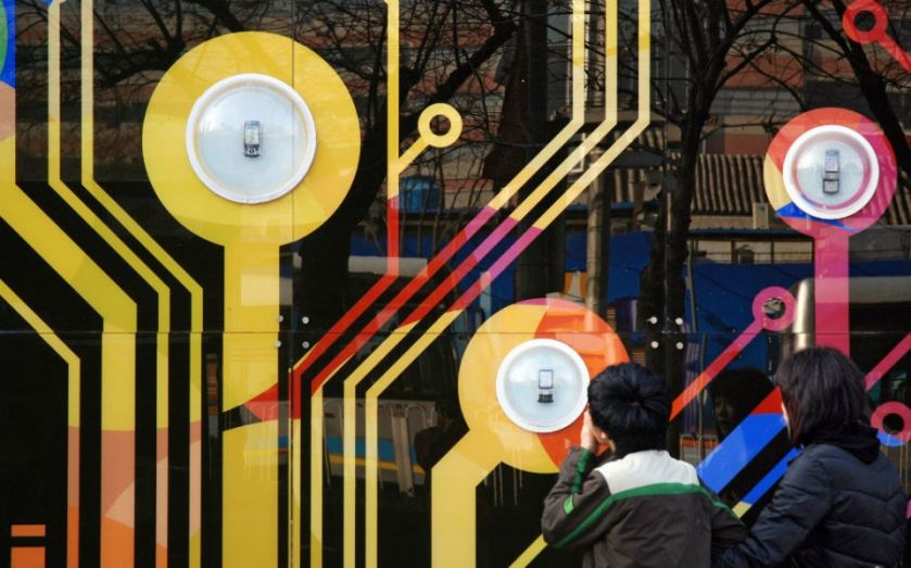 Mobile network switching is about to get much easier thanks to Ofcom
