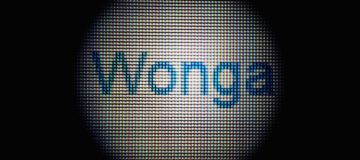 Wonga compensation claims four times higher than expected