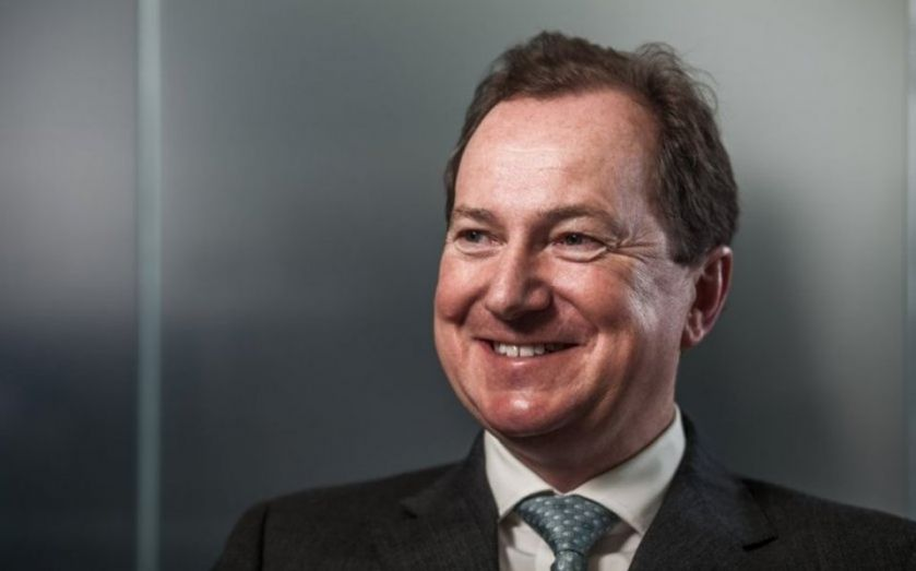 Aldermore shares jump nine per cent as it reports strong rise in profits as loans increase