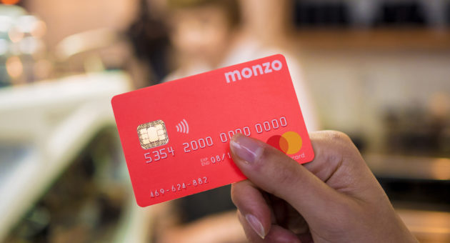 DEBATE: Following news that Monzo is set to be valued at $1bn later this year, is the company overhyped?