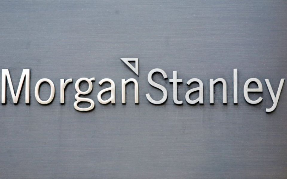 Morgan Stanley swoops to steal the crown from Goldman Sachs