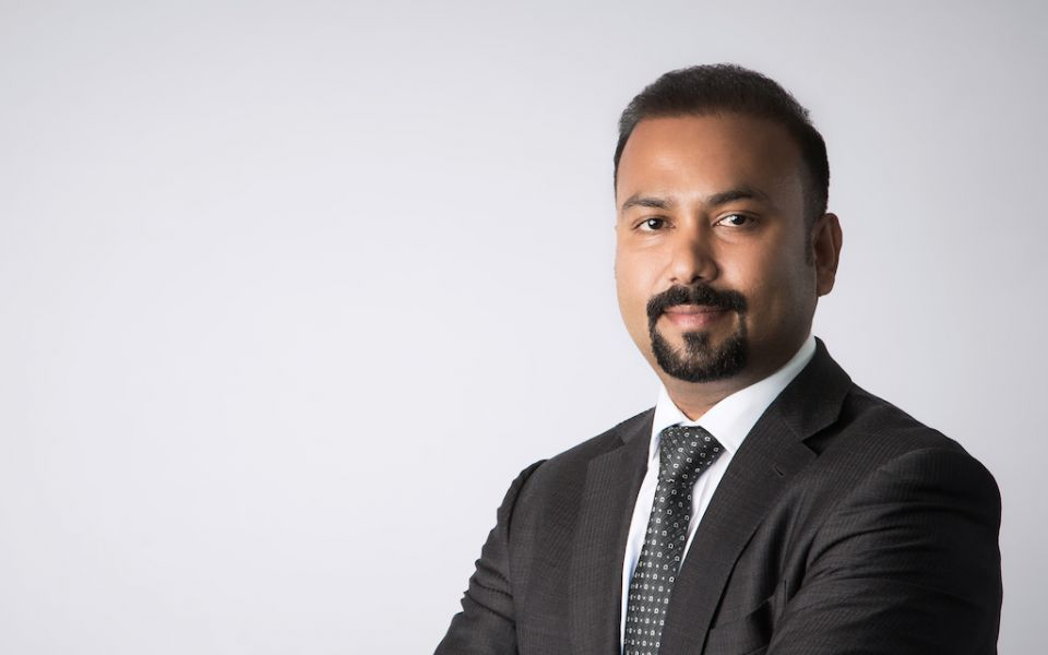 Lycamobile's chairman Subaskaran Allirajah: Meet the