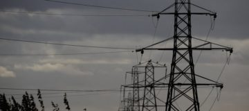 National Grid has appointed seasoned executive Paula Rosput Reynolds to replace Sir Peter Gershon as chairman when he steps down next year.