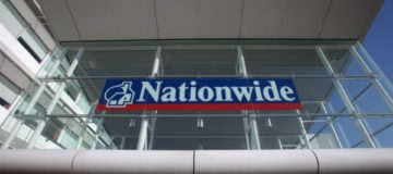 nationwide mortgages coronavirus