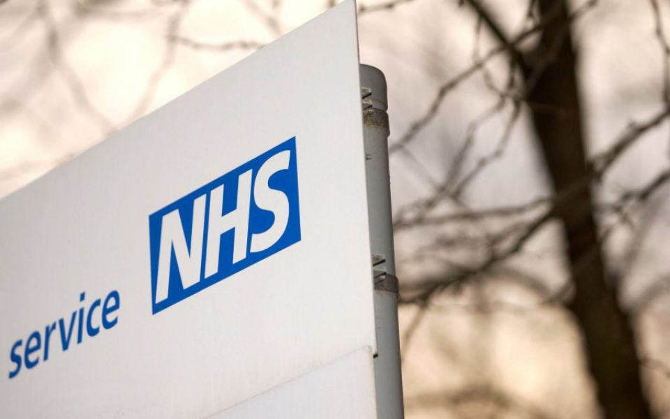 NHS to banish pagers from its hospitals — but is this a good idea?