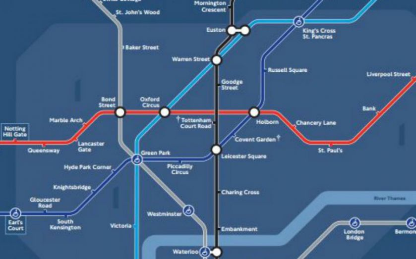 Night Tube delayed: How the anticipated launch of the first 24-hr Tube service was derailed