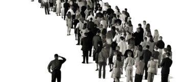 How herd behaviour affects your money