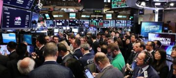 Your IPO can dazzle the stock market with the right communications strategy and PR spin