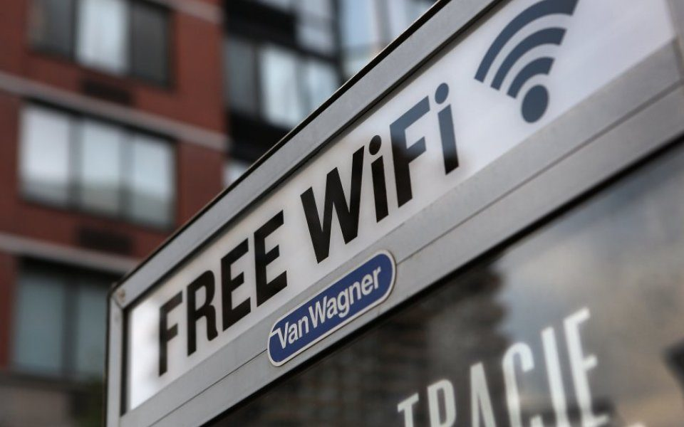 Advertising Standards Slams Telcos Over Broadband Prices Cityam