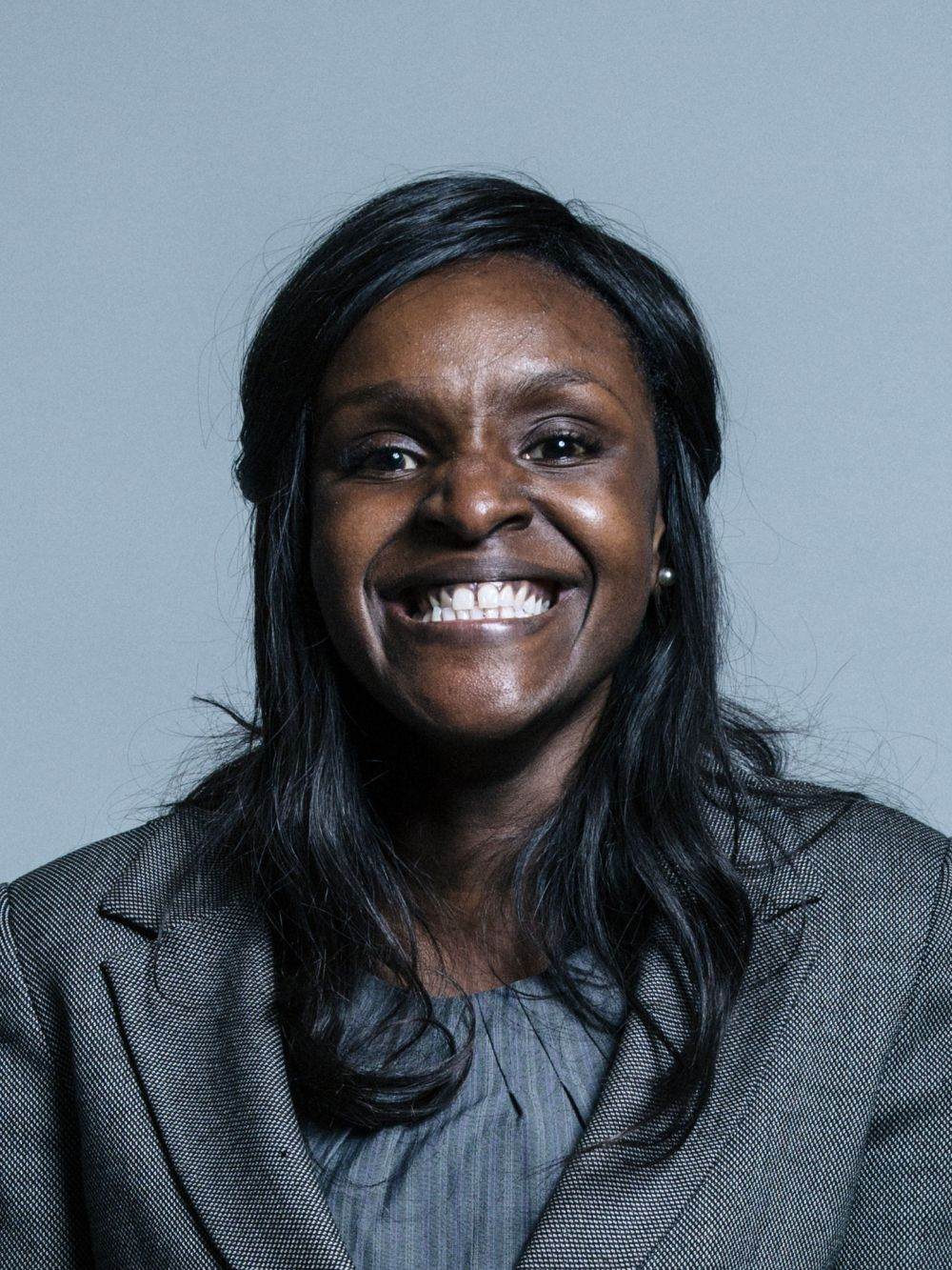 Disgraced former Labour MP Fiona Onasanya struck off as a solicitor