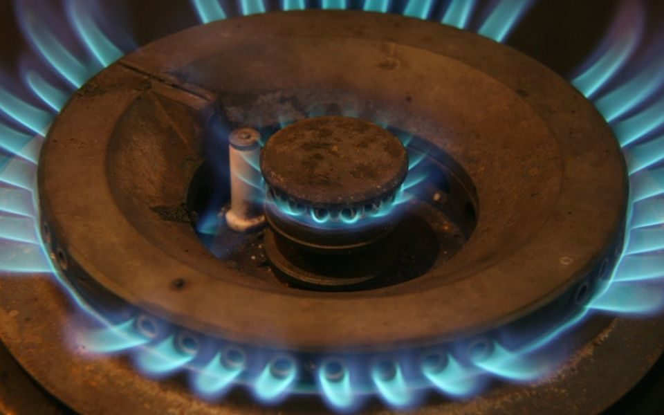 iSupply pays Ofgem £1.5m for overcharging customers