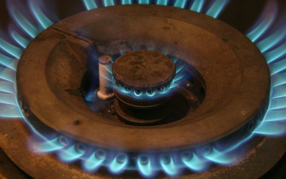 SSE pays out £705,000 to regulator Ofgem after misreporting £4m renewable energy payments